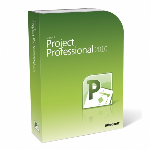 microsoft-project-professional-2010