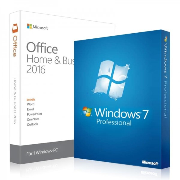 windows-7-professional-office-2016-home-business
