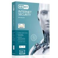 Acheter ESET Internet Security 2020
