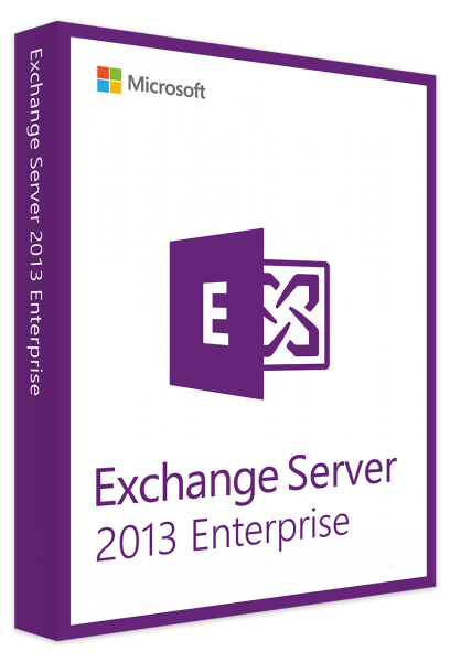 microsoft-exchange-server-2013-enterprise