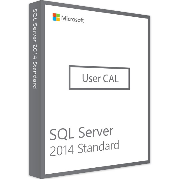 microsoft-sql-server-2014-std-1-user-cal