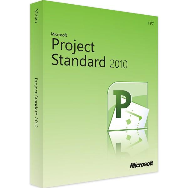 microsoft-project-standard-2010