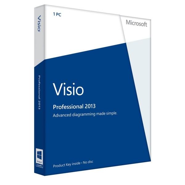 microsoft-visio-professional-2013