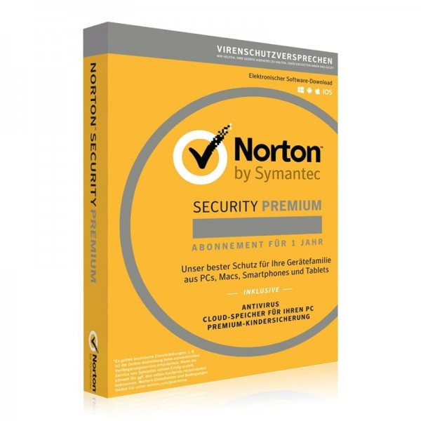 norton-scurity-2017-premium